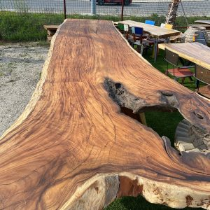 Table Suar Ref:TS141