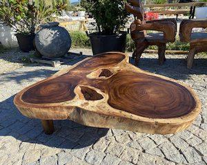 TABLE BASSE SUAR TABS001A
